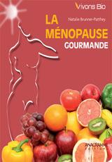 La ménopause gourmande : 3 recettes idéales