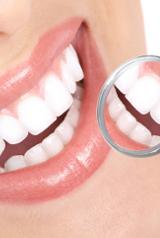 Vers la fin du mercure dentaire