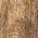Des meubles en bois composé