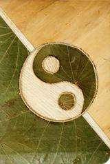 Médecine chinoise : de quel déséquilibre souffrez- vous ?