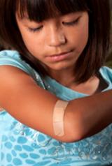 Des traitements préventifs et curatifs naturels contre les moustiques