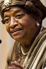 Prix Nobel de la paix 2011 : 3 femmes à l'honneur !