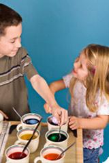 activite creative pour enfant