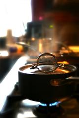 Poeles et casseroles écolos