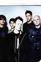 Radiohead pour des concerts éthiques