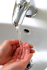 Comment récupérer les eaux de pluie ?