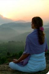 Chassez la déprime avec la relaxation