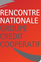 Entrez dans le débat avec le Crédit Coopératif !