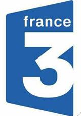 Documentaire choc sur France 3