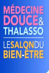 Salon Médecine Douce et Thalasso
