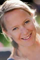 Réveillez l'entrepreneur qui est en vous : L'interview de Christine Lewicki