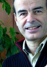 Interview de Jean-Yves Fromonot, Cofondateur d'Intelligence Verte