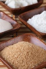 Par quoi je remplace le sucre en cuisine ?