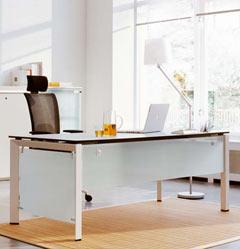 Bureau - Steelcase