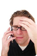 OMS : le téléphone portable serait cancérigène