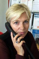 Téléphonie mobile et santé : où en est-on ?