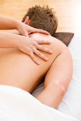 La thermothérapie, une pratique pour votre bien-être