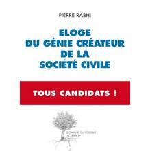 Colibris/Actes Sud
