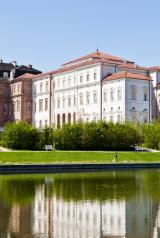 Turin, tendance slow et green